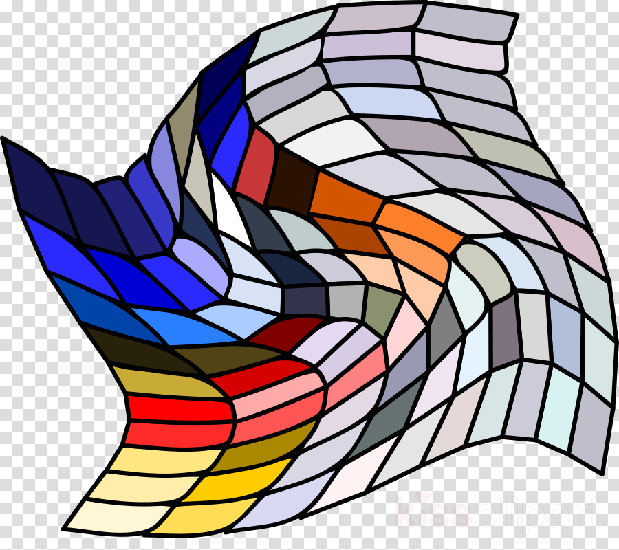 algebraic art clipart Algebraic expression Clip art