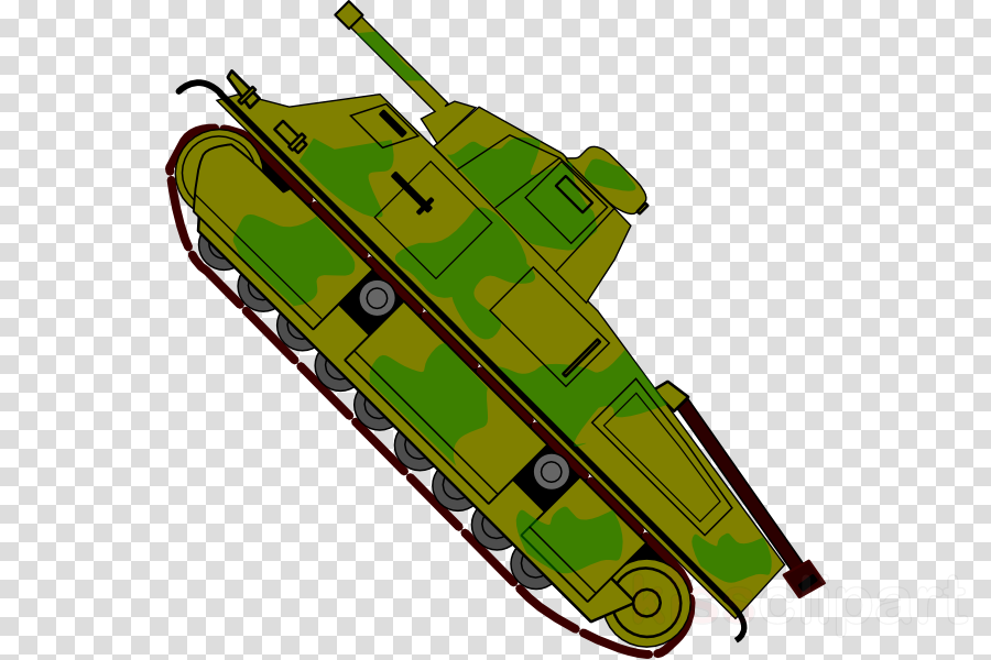 vehicle clipart Clip art