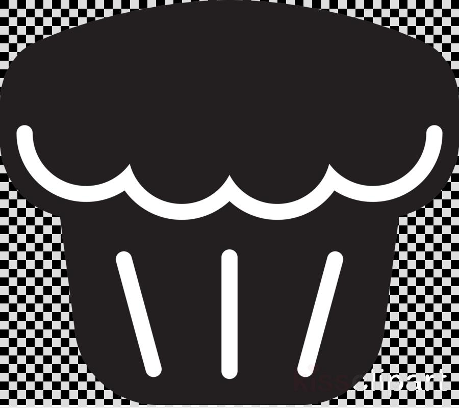muffin silhouette clipart American Muffins Cupcake English muffin