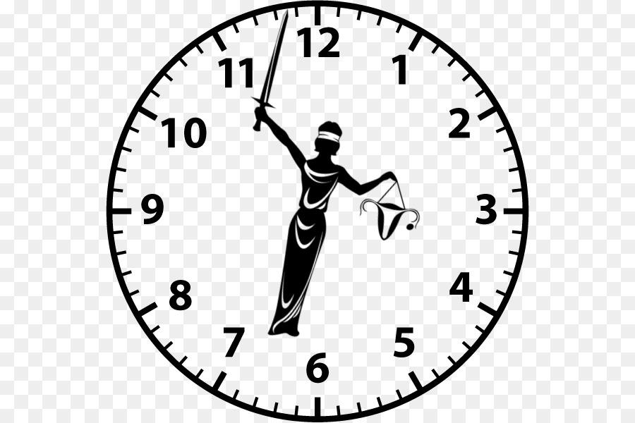 Clock Facetransparent png image & clipart free download