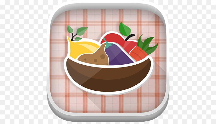 illustration clipart Угадайте Фрукты и овощи (Угадай картинку) 4 Pics 1 Word Пошлые загадки с Непошлыми ответами!