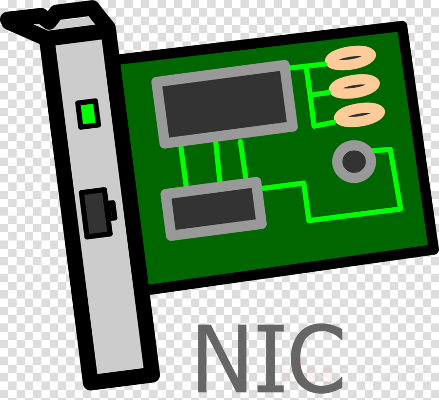 network interface card logo clipart Network Cards & Adapters Computer network Clip art