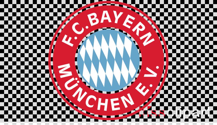 escudo original de bayern munich para dream league soccer 2018 clipart Dream League Soccer FC Bayern Munich Logo