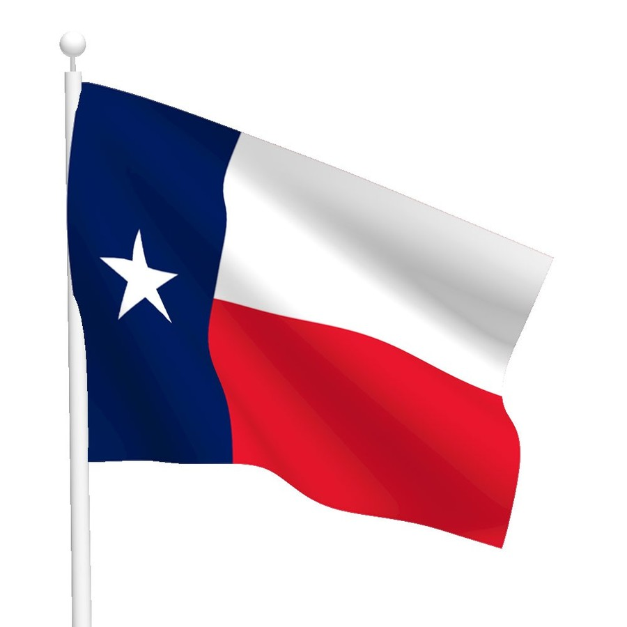 Download Texas Flags Gifs Clipart Flag Of