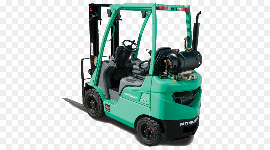 Forklift clipart Forklift Safety: A Practical Guide to Preventing Powered Industrial Truck Incidents and Injuries Diesel fuel