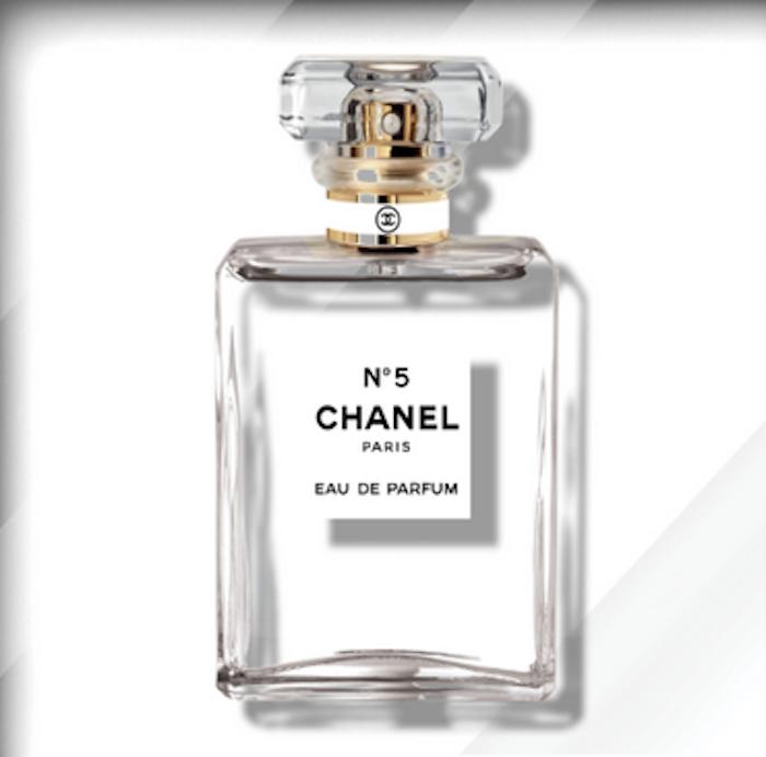 chanel n 5 eau de toilette purse spray 3x20ml clipart Chanel No. 5 Perfume