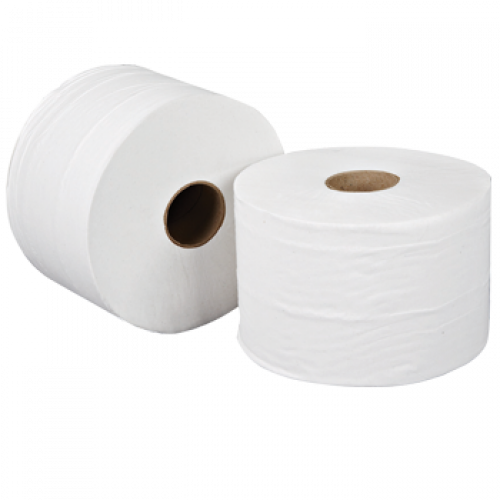 Toilet paper clipart Janitor Service