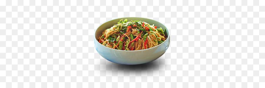 bowl clipart Recipe