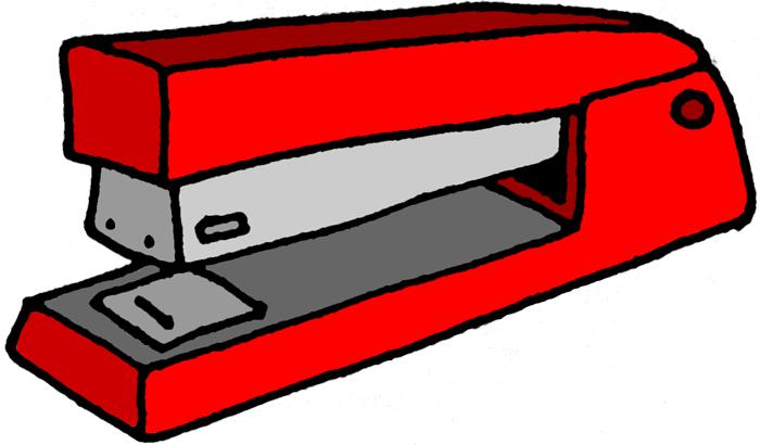 Gun Cartoon Clipart Paper Illustration Graphics Transparent Clip Art