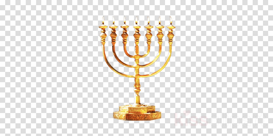 menorah clipart Hanukkah Menorah