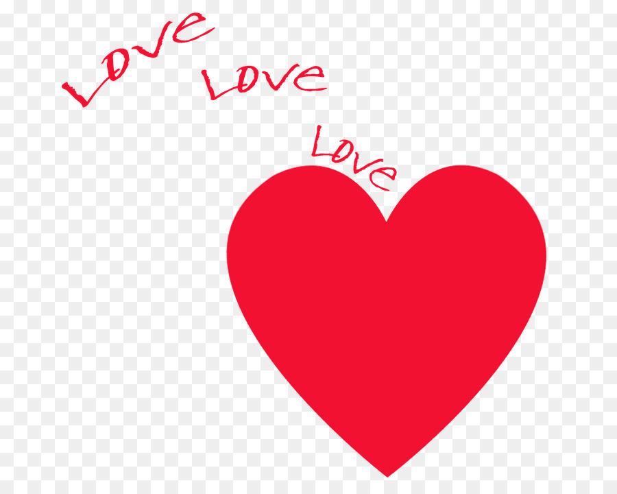 """""""love, love, love"""" journal clipart Valentine's Day Love, Love, Love Journal Line"""