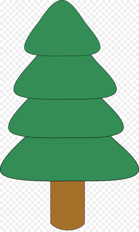 Christmas Tree Art