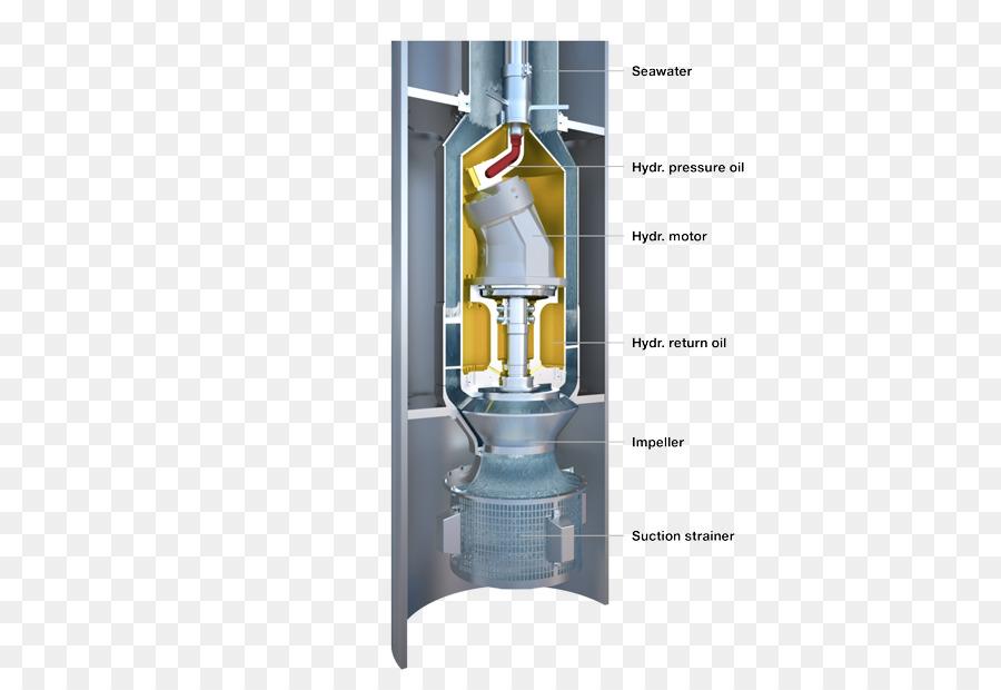 seawater lift pump caisson clipart Submersible pump Hardware Pumps Caisson