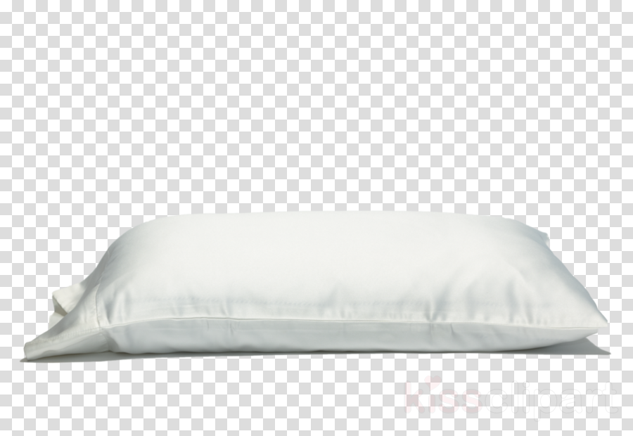 duvet png clipart Pillow Cushion Bed Sheets
