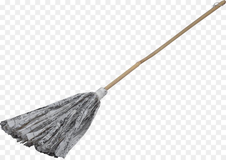 Broom clipart Broom Besom Dustpan clipart - Cleaning, Bucket