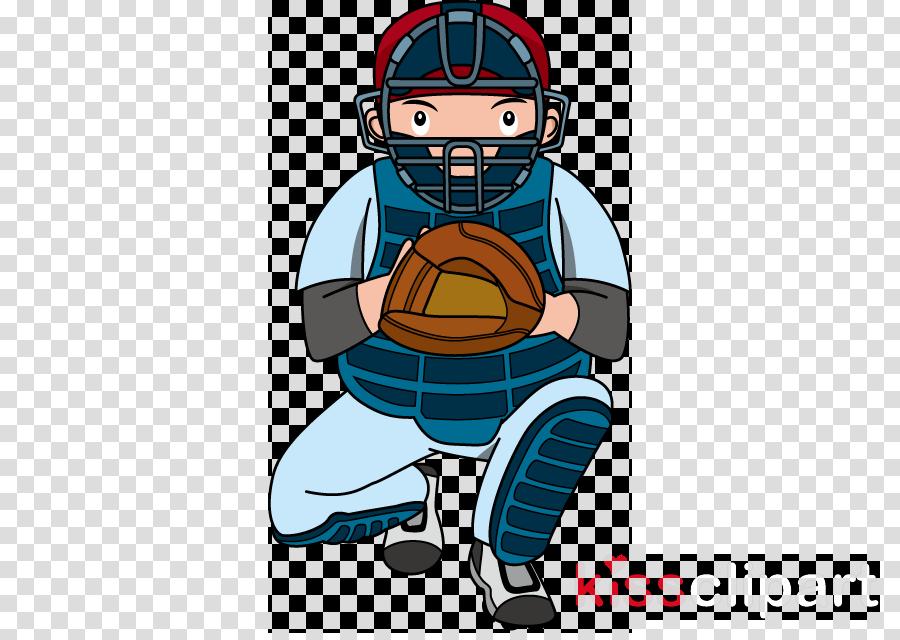 Baseball Graphics Cartoon Transparent Png Image Clipart Free
