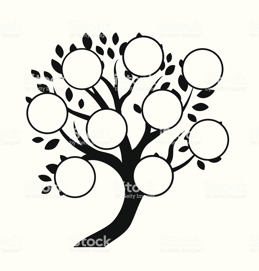 draw family tree family tree ideas use our drawing of a family tree