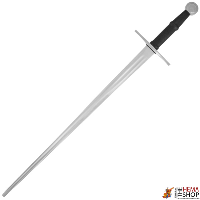 lord of the rings swords clipart The Lord of the Rings Aragorn Gandalf