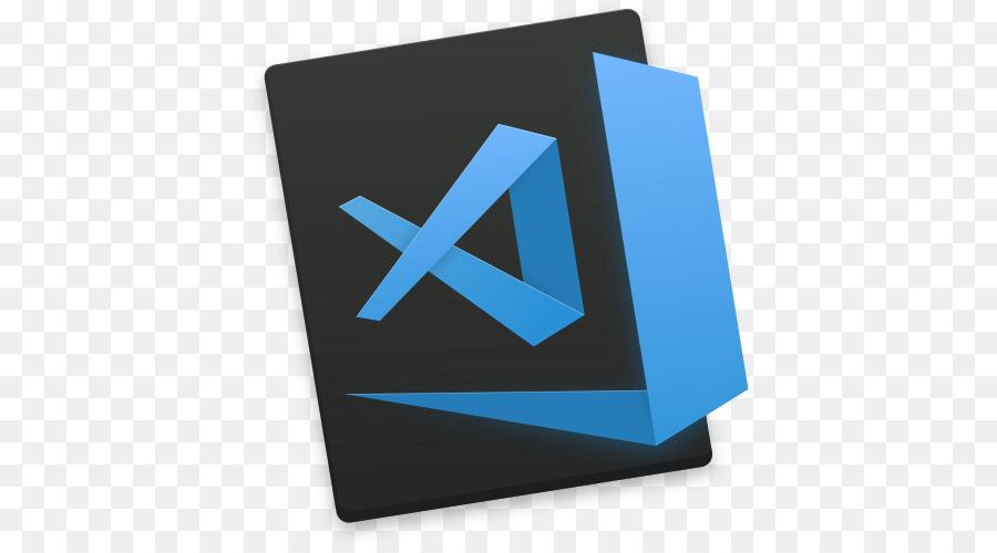 Microsoft Logo Clipart Product Font Graphics Transparent Clip Art