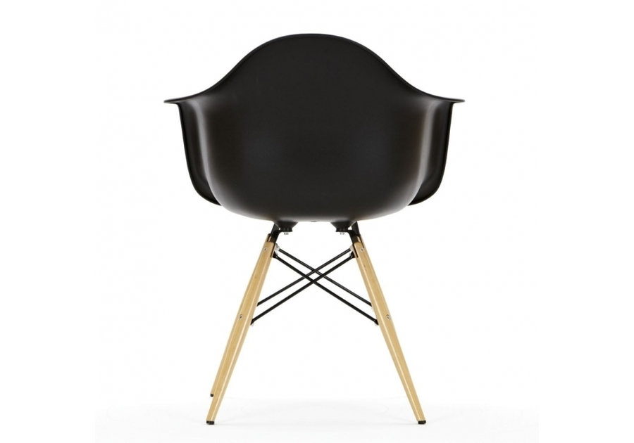 Herman Miller Clipart Eames Lounge Chair Bar Stool