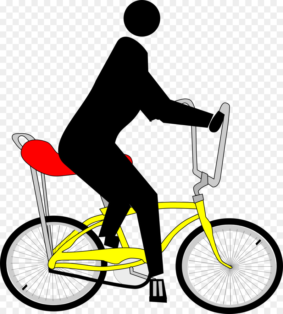 Cycling clipart Bicycle Wheels Bicycle Pedals Bicycle Frames