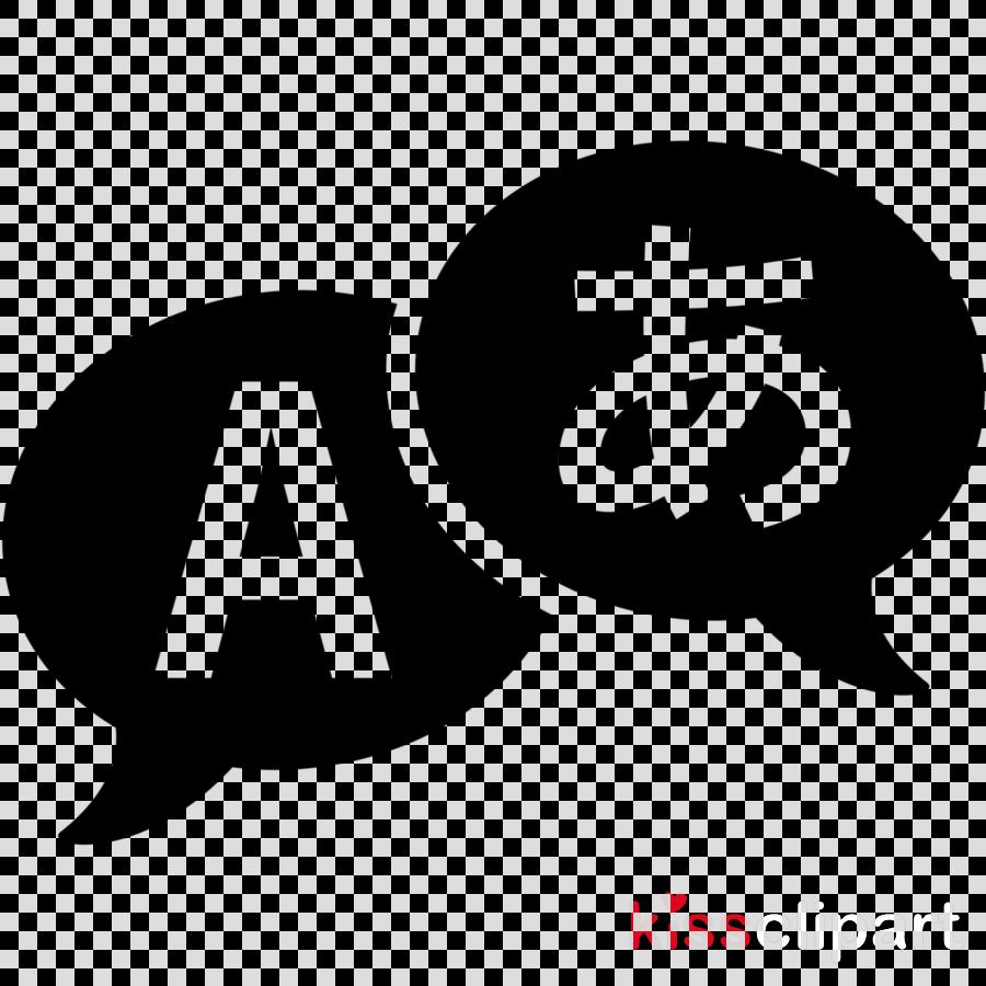 change language icon clipart Lakota language Foreign language