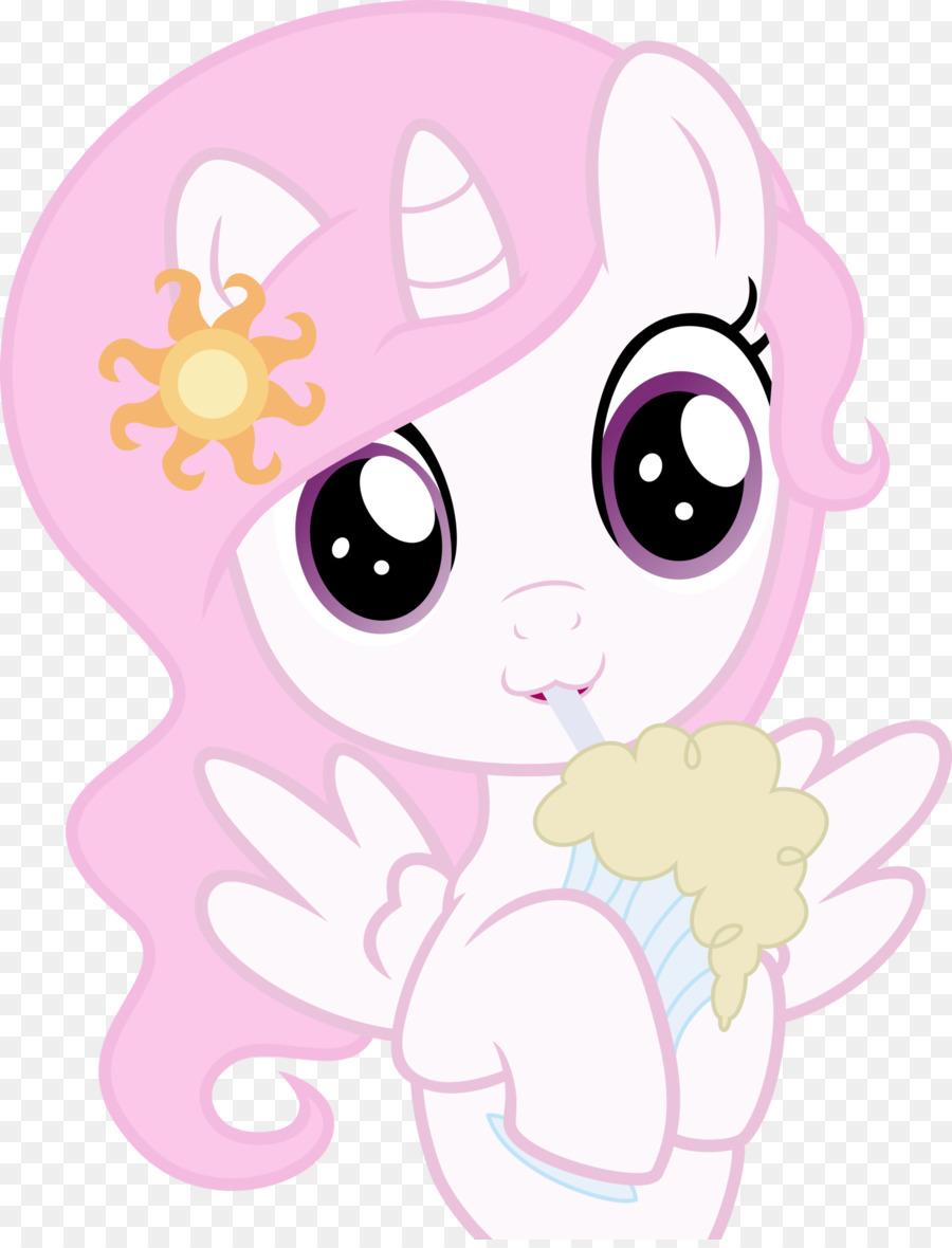 mlp princess celestia filly clipart Pony Princess Celestia Princess Cadance