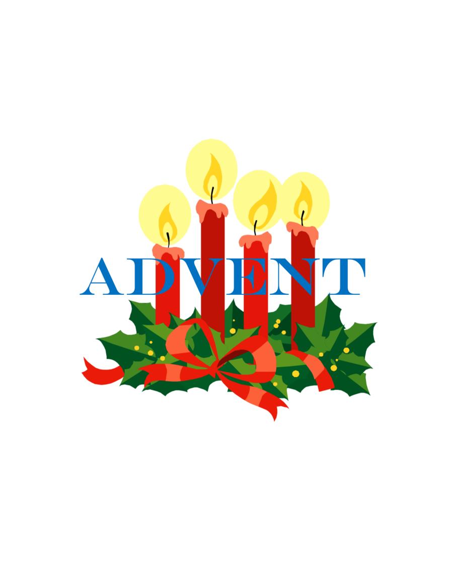 Christmas Clip Art Clipart Text Flower Font Transparent