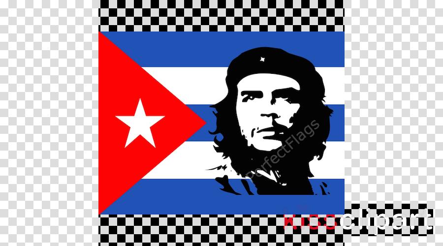 che guevara image cartoon clipart Che Guevara Mausoleum Cuban Revolution