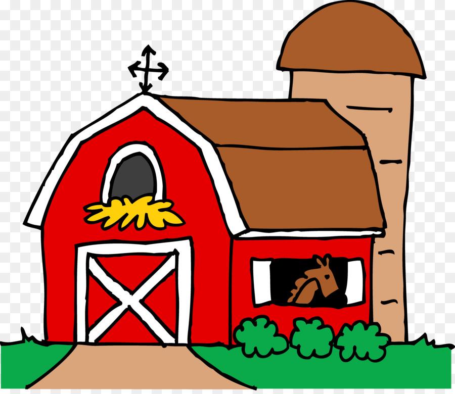Farm, Line, Graphics, transparent png image & clipart free download
