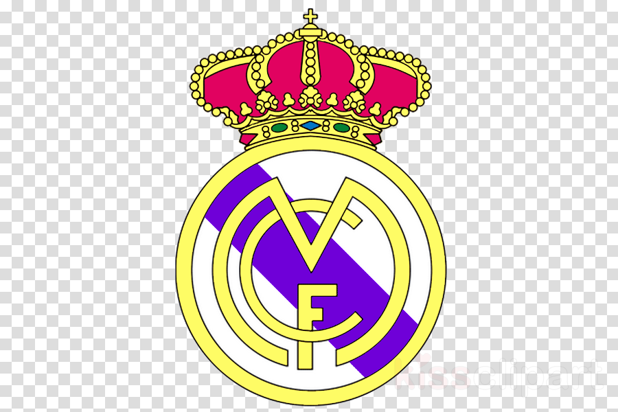 Real Madrid Emblem Hd