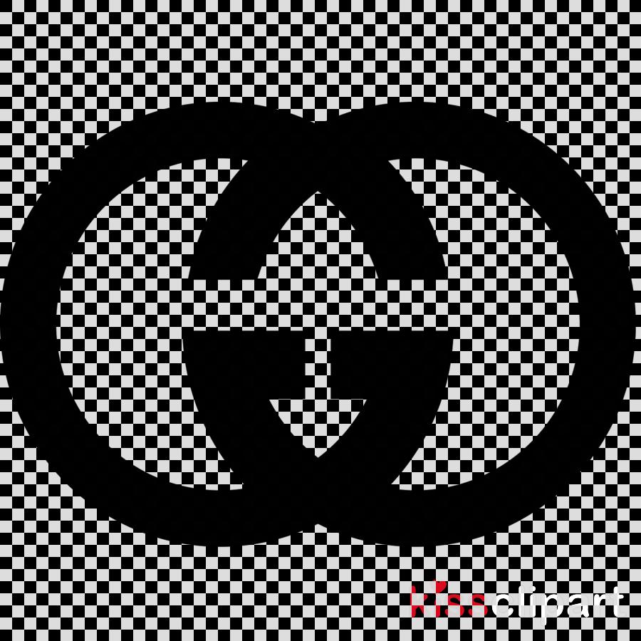 gucci logo clipart T-shirt Gucci Chanel