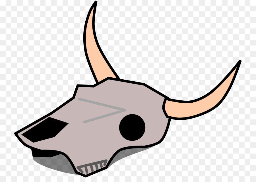 Cattle Clipart Texas Longhorn English Longhorn Beef Cattle Clipart Ox Head Wing Transparent Clip Art
