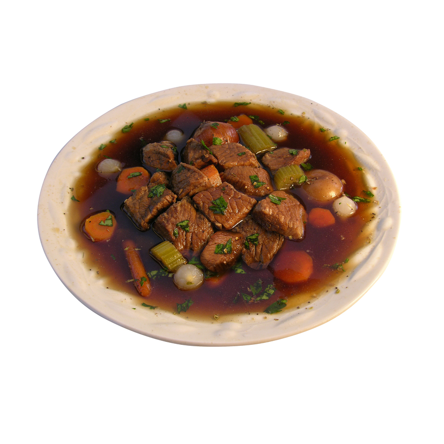 Download meatball clipart meatball stew recipe food clipart free download meatball clipart meatball stew recipe food forumfinder Images