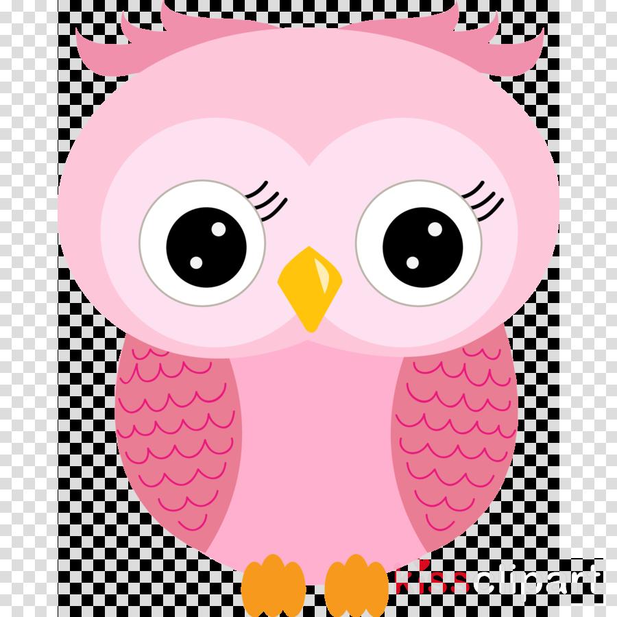 Download Buhos Animados Clipart Owl Clip Art