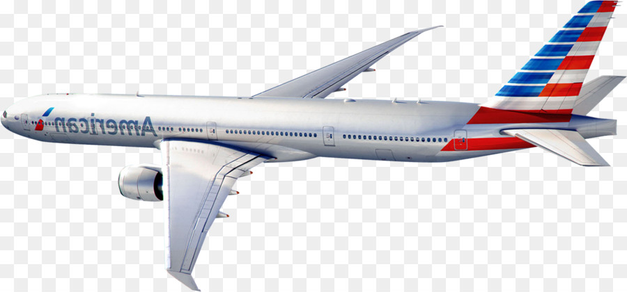 Airplane, Sky, Wing, transparent png image & clipart free download
