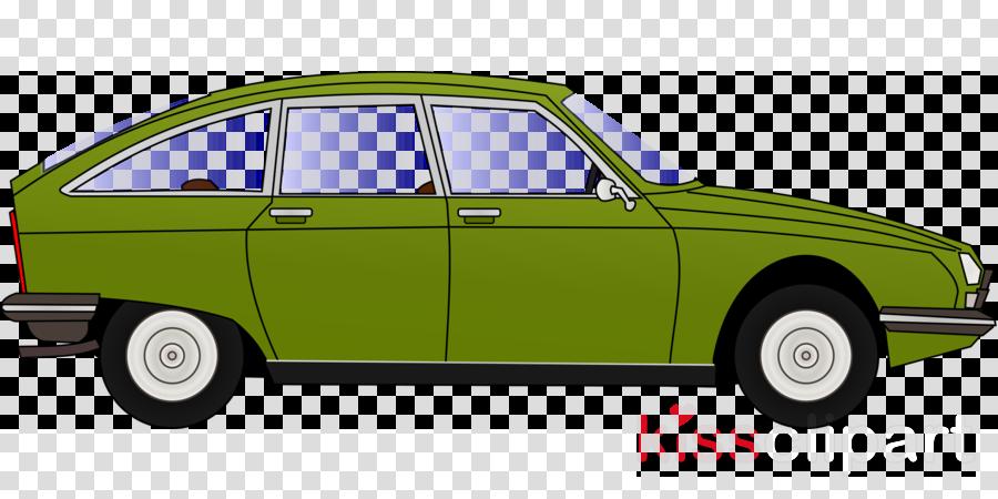 Car Truck Cartoon Transparent Png Image Clipart Free Download