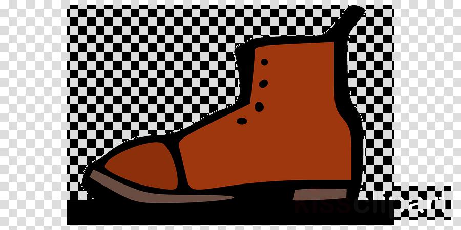 Clip art clipart Shoe Clip art
