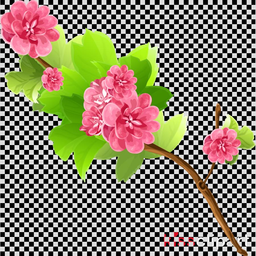 blossom clipart National Cherry Blossom Festival