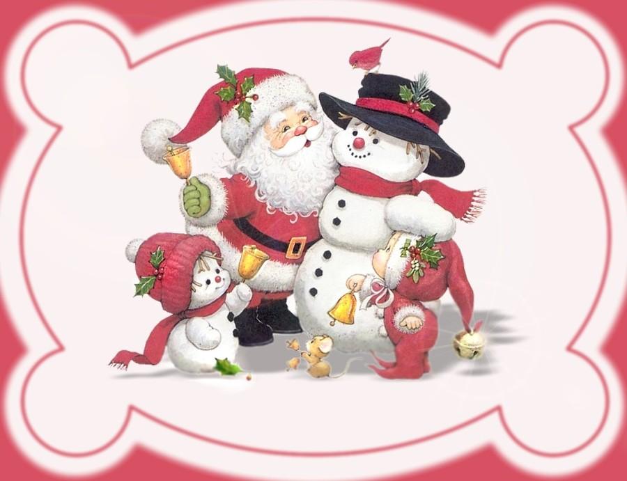 Joyeux Noel Clipart.Download Joyeux Noel Clipart Santa Claus Père Noël Clip Art