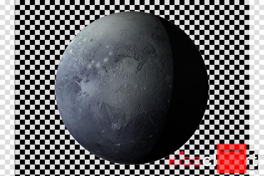 pluto planet cartoon - 900×600