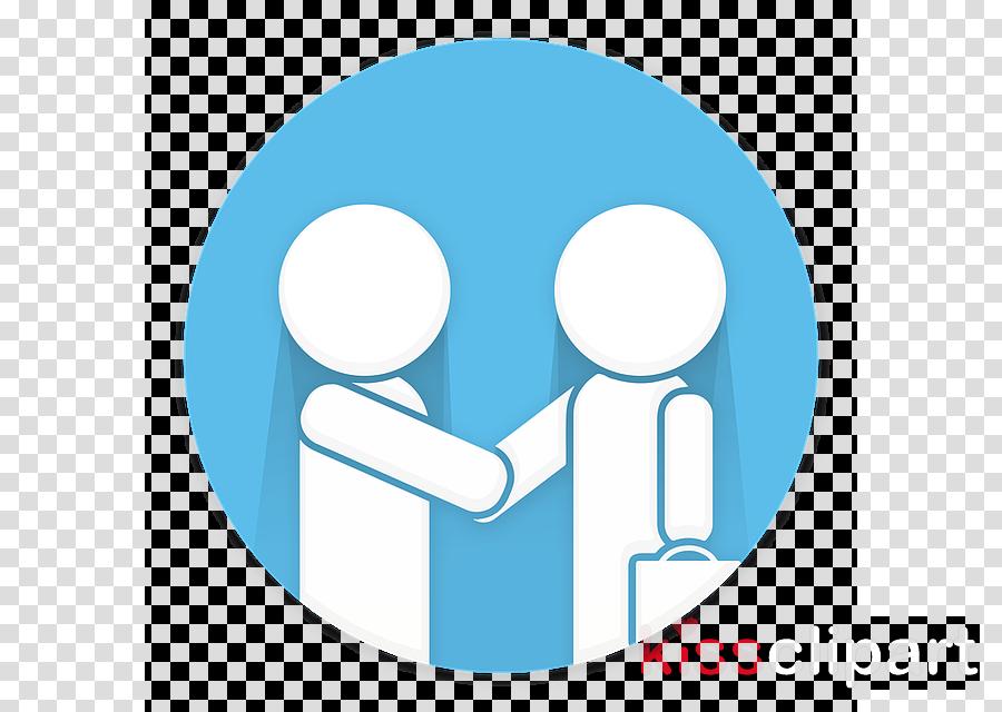 customer outreach clipart Customer Service Customer experience