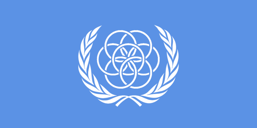 unclos logo clipart United Nations Convention on the Law of the Sea Organization Flag of the United Nations