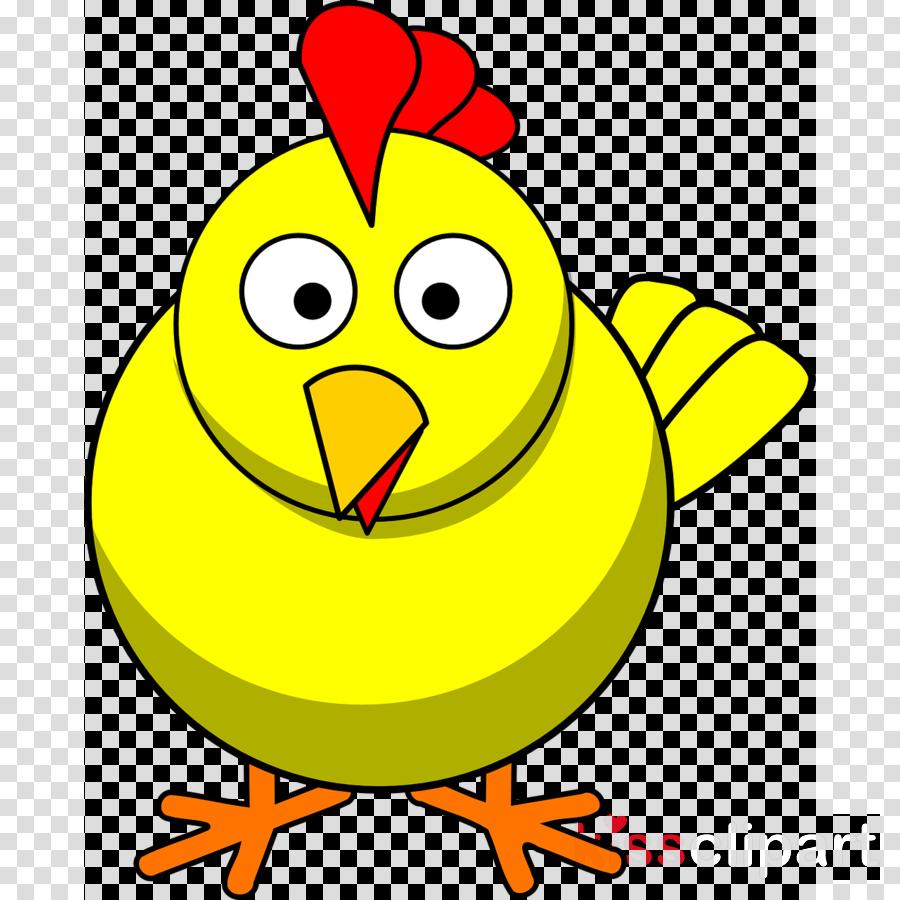animated chicken png clipart Fried chicken Chicken nugget