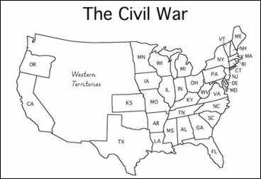 Map Cartoontransparent png image & clipart free download