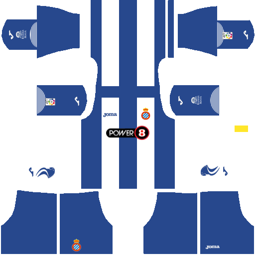 Liverpool Logo Dream League Soccer 2019 clipart - Football