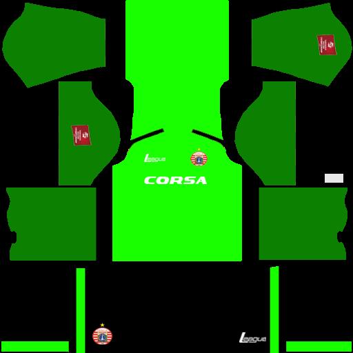 Logo Dream League Soccer 2019transparent png image & clipart free