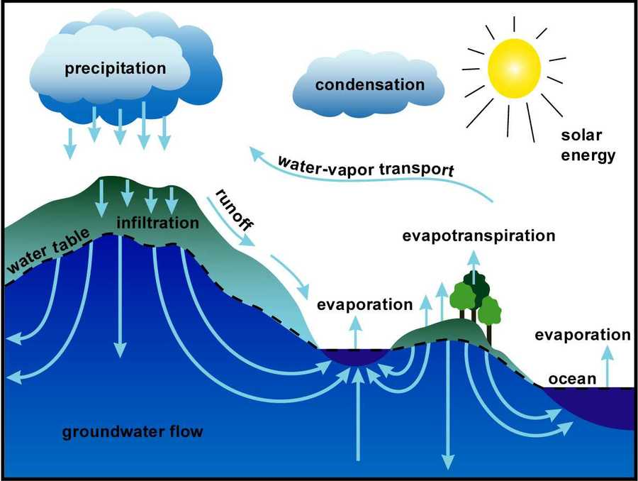 Clipart resolution 1206908 water cycle grade 6 clipart water clipart resolution 1206908 water cycle grade 6 clipart water cycle wiring diagram ccuart Gallery