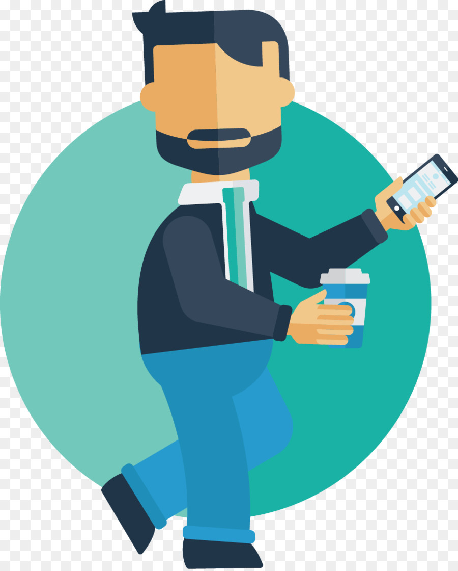 customer png clipart Customer Clip art