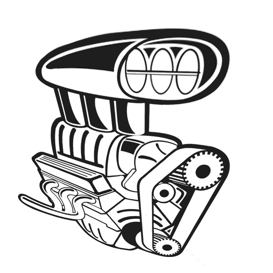 download car engine clip art clipart car engine clip art